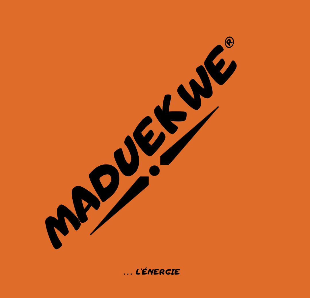 Winnifred Maduekwe